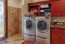 Laundry / by Doris Day