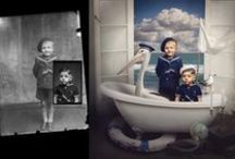 Photo Pinterest / Bits and bobs about Photography and Image Processing