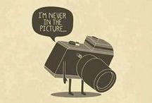 Photo Funnies