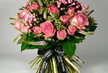 Mother's Day Luxury Flowers London / Send your Mum beautiful flowers, this Mother's Day,  Hand delivered by The Flower Stand Chelsea. Browse through our Mother's Day Flower collection.