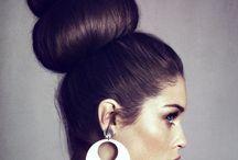 Hair- Capelli