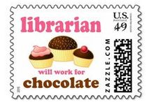 LIBRARY- ian / Librarian: the original search engine!