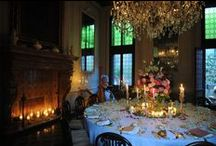 Events at Palazzetto Pisani / For a truly exclusive event, the Piano Nobile of the Palazzetto Pisani can be entirely at your disposal. Do you have a special event? Private party, business dinner, Christmas dinner, Wedding or other special occasion, we can make it remarkably unique!
