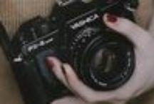 Photo Design / Design & Photography