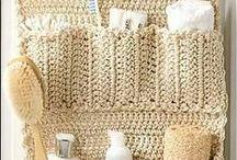 Pomysły dla domu- dekoracje
