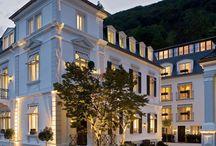 Heidelberg - Casa mia