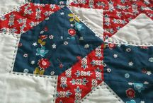 Quilty Goodness