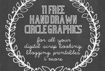 DESIGN / resources / graphic web ui design resource free icons fonts textures patterns photoshop brushes illustrator vectors sets tutorial photos photography stock