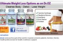 Weight Loss / Miracle Fruit Garcinia Cambogia that helps lose weight - HCA. Fast Acting - Garcinia Cambogia The Newest Fastest FAT Buster as on Dr.Oz - See more at: http://www.physiciannaturals.com/ultra-pure-garcinia-cambogia-super-citrimax-gold-with-piperine-181.html#prod_content