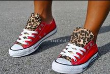FASHION - Shoes / ◦ ♥ ◦ ♥ ◦ ♥ ◦