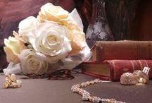Ópera, el arte hecho joya / Exposición de joyas, relojes y fantásticas piezas de arte relacionadas con el mundo de la ópera. Podéis descubrir muchas más en nuestro showroom de Passeig de Gràcia (Barcelona)