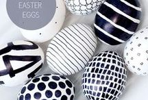 Easter / Påsk