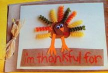 Thanksgiving / Thanksgiving themed resources for teachers of any grade level, any subject! Rules for Pinners: Please only pin things related to the board title. Pin up to 10 pins a day; pin 2 free ideas for each 1 product pin.