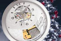 Pocket watches / Pocket watches   Rellotges de butxaca   Relojes de bolsillo