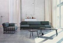 New furniture 2014 / http://www.blastation.com/