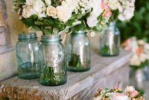 davide & orsay / wedding inspiration.