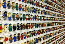 Lego / LEGO