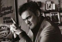 Tarantino / Tarantino