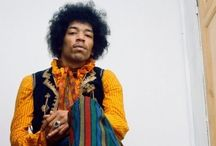 Jimi Hendrix / Jimi Hendrix