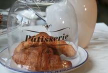 Patisserie♧ / 15 per day pin limit ....Thanks / by marie fricchione