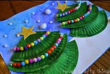 Christmas / Christmas games, ideas, activities, crafts for kids, experiments, STEM and STEAM, projects, and learning for parents, teachers, and homeschoolers.  Pin up to 10 pins a day; pin 2 free ideas for each 1 product pin.