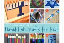 Chanukah / Teacher ideas, lessons, and more for Hanukkah. 50% free ideas and teacher resources. Please pin high quality images with working links, and be sure to delete your old pins before repining the same item again.