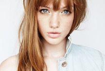Boudoir makeup / Ideas for your Boudoir shoot