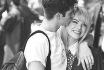 Emma & Andrew<33