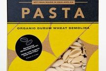 packaging pasta & co
