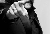 Lemmy / Lemmy