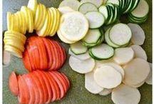 Recipes to Make Vegan