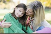 Parenting | Kids | Family / Welcome! Stop by to find inspiration for your family. Parenting ideas, organization tips, healthy living, and fun to make an even happier home for your family.