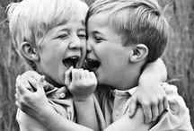 Счастье. Happiness. / Радость бытия.