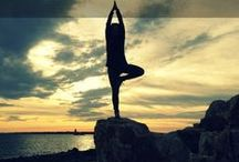 Yoga / Yoga, Yoga Tips, Yoga for, Fitness, Exercise