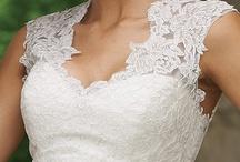 Noivas | Brides
