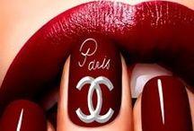 Lips!