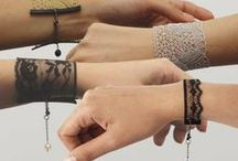 jewelry. accessories.