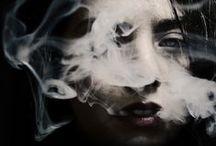 Sigaretta. sigaretta.