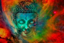 ॐ Crystal Bliss ॐ Buddha, Inspirational Quotes and Spiritual Pictures / Some of my favourite Inspirational quotes and Spiritual Pictures....come and visit me https://www.facebook.com/CrystalBlissJewellery