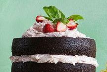 Yummy!!! / Desserts