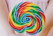 Lollypop