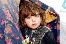 Afghan / by Sara
