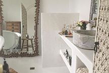 beautiful bathrooms **