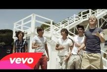 One direction videos / just 1D's Videos