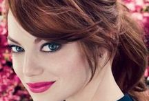 Emma Stone can do no wrong