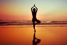 Wellness Experience / Relax in luxurious spas or at the beach and get in touch with your inner self