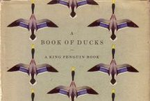book beauty / beautiful and interesting book design