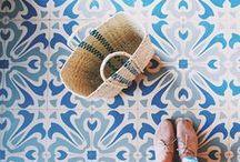 TanTalaTing TileS