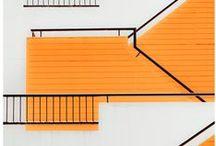 Staring Stairs! / Stairs