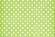 Background Papers and Printables / Printable papers / by GilliAnnRose